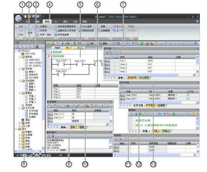 PLC跟数控编程哪个好