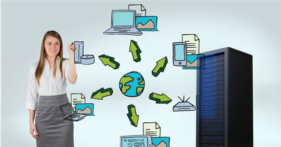 怎样利用RFID和物联网技术实现共性资源之间的共享