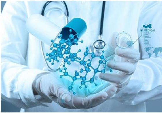 医疗行业有了RFID技术之后有什么改变