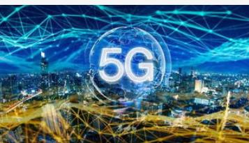 5G与各种行业结合的应用介绍