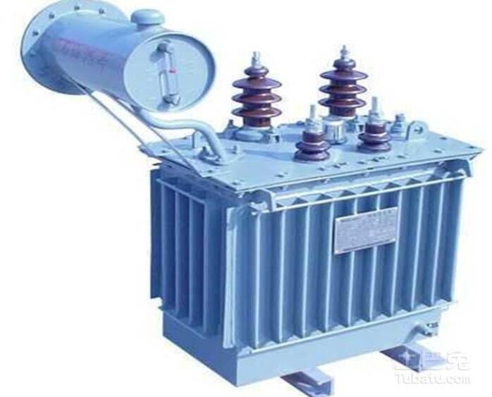 单相变压器的分类及应用