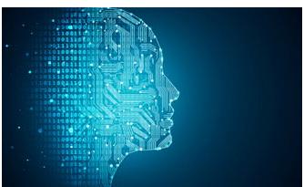 人工智能创作成果保护问题该如何解决