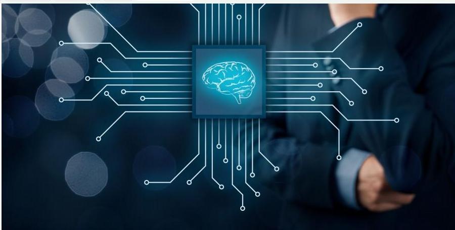 从商业智能到人工智能是如何转变的