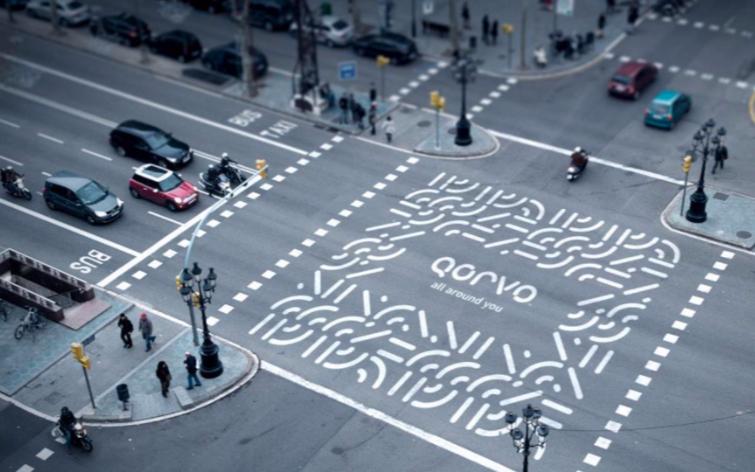Qorvo:IoT時代的智能電機控制如何實現?