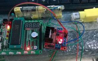 拥有20多年工程实战经验的技术总工,和你谈电机控制!