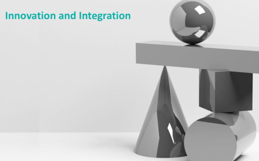 基础模拟技术才是未来创新的核心?