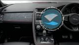 捷豹路虎开发LESA技术,车身面板显示器定制空间更大