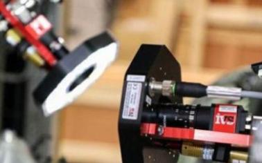 工业机器人在制造业中的应用将有着巨大影响