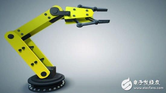 阿迪達斯放棄智能工廠,機器人工廠原來并不劃算