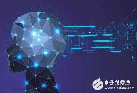 想实现大规模的产业化 人工智能就必须先打破瓶颈
