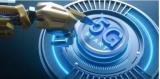 日本NEC呼吁智能工厂使用5G创造价值