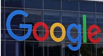 谷歌与Ascension将在云计算领域开展合作
