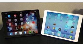 苹果计划在明年发布一款带有3D传感器系统的iPa...