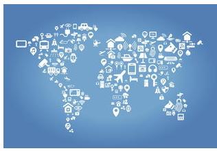 数据中心怎样做到可持续运营