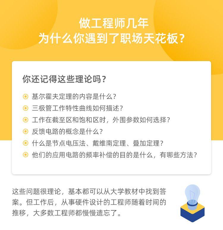 李寧老師元器件3部眾籌詳情頁_01.jpg