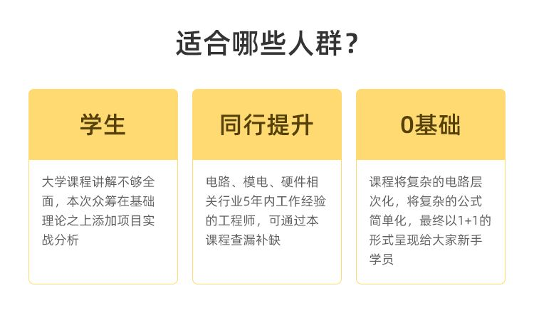 李寧老師元器件3部眾籌詳情頁_07.jpg
