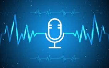 打破众多技术瓶颈,语音识别拾音器重磅推出