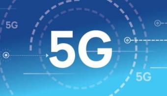 华工科技表示将会在今年光博会期间推出5G可调谐彩光模块