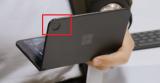 微软提交液晶滤镜摄像头专利,能用于红外摄像机