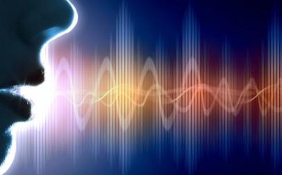 百融云创智能语音技术,助力金融进入智能交互时代