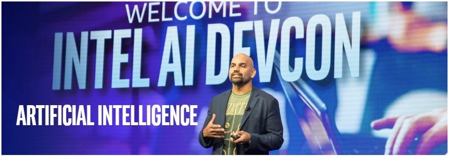 从云端到边缘的全新AI 硬件是什么样子的