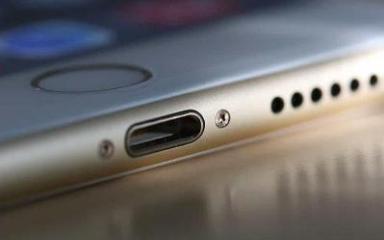 为什么现在Type-c如此受欢迎,相比USB好在哪里