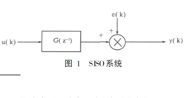如何使用MATLAB進行最小二乘法系統的辨識與仿真