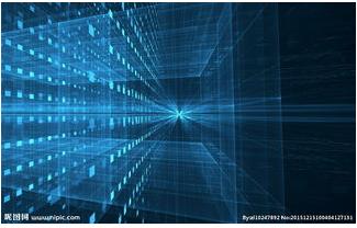 基于ZigBee的无线传感网络与互联网关是怎样接入的