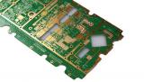 电源板在进行贴片加工是有哪些工艺要求