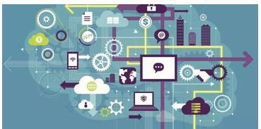疗养员健康管理怎样融入物联网技术