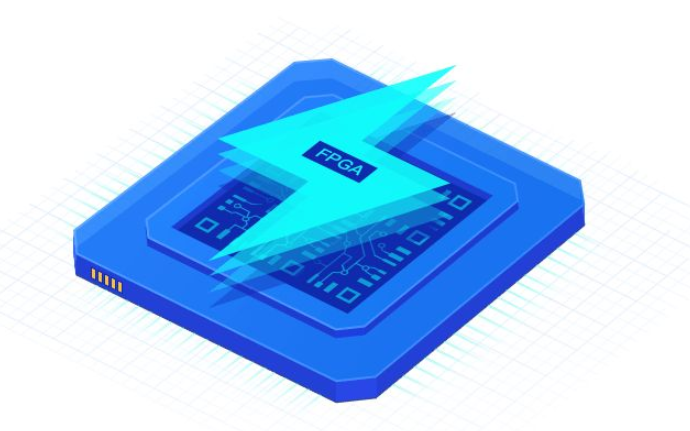 新起点FPGA开发指南电子书免费下载