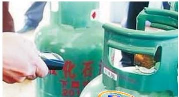 RFID技术在危险化学气瓶上可以如何使用