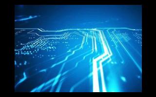 各路大牛探讨人工智能未来的好与坏 普京强调人工智能关系国家未来