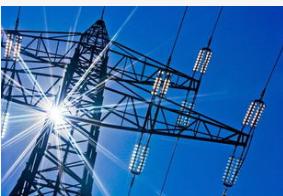 海南省正式启动了智能电网75111工程