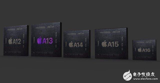 下一代iPhone将采用乔布斯时代的经典设计,TOF镜头支持AR功能