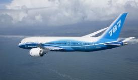 波音并購巴航工業商業飛機部門的協議將推遲至2020年3月