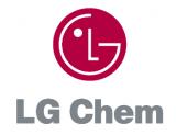 欧洲复兴开发银行声明将提供2.5亿欧元贷款扩大LGChem在波兰的电动汽车超级电池工厂