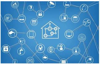 無人機應用的主導市場會在哪里