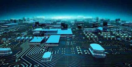 福斯特智能制造产业园项目和龙芯微半导体项目正式落户湘东区 前者总投资达60亿元