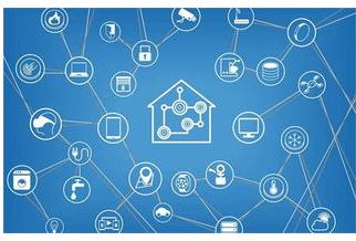 物联网开发应用需要用到哪一些技术