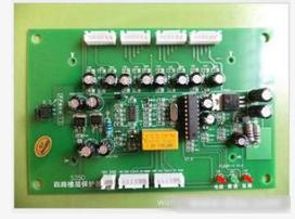 LED开关电源的PCB板设计需要注意哪些问题
