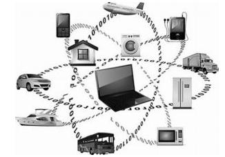 如何避免设计的物联网有缺陷