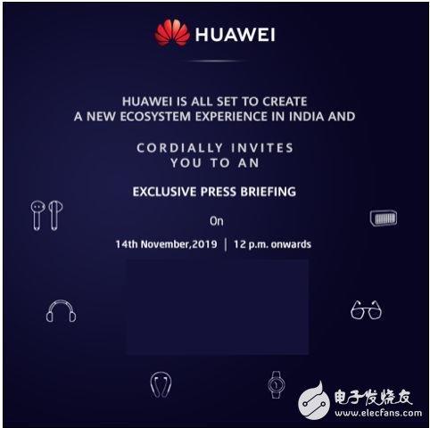 华为麒麟A1处理器将在印度正式发布
