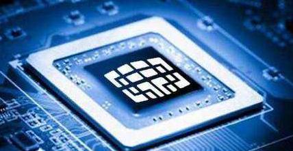 中芯國際第一代FinFET已成功量產 預計四季度公司營收將保持成長態勢