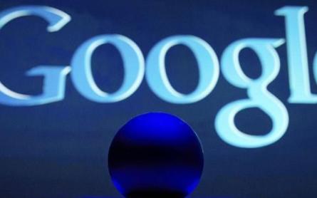 谷歌将与合作伙伴一起推动安全芯片的研发设计