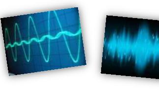 數字信號處理教程之數字信號頻譜的詳細資料說明