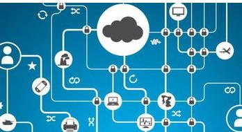 M2M会成为以后移动互联网的新趋势吗