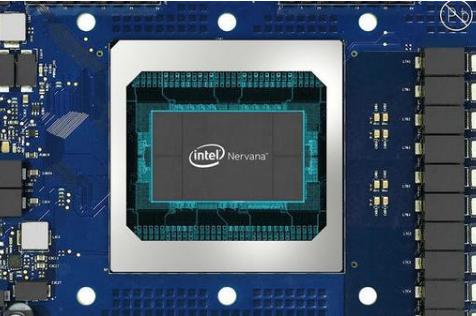 Intel宣布首款智能芯片已交付,新一代Movidius VPU明年见