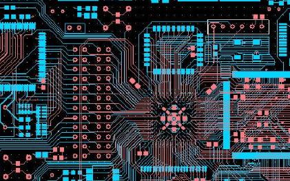 全球PCB印制电路板市场概况与中国印制电路板市场概况综述
