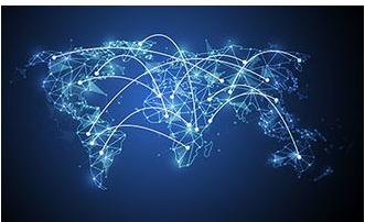 5G、云计算、物联网与边缘计算之间是怎样相互联系的